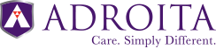 Adroita - Psychiatric services in Hinsdale, Illinois